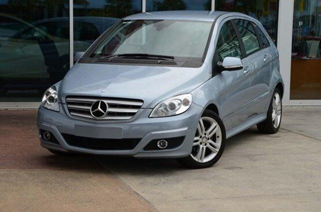 Mercedes benz b180 miva import export trini cars for for Mercedes benz house of imports service