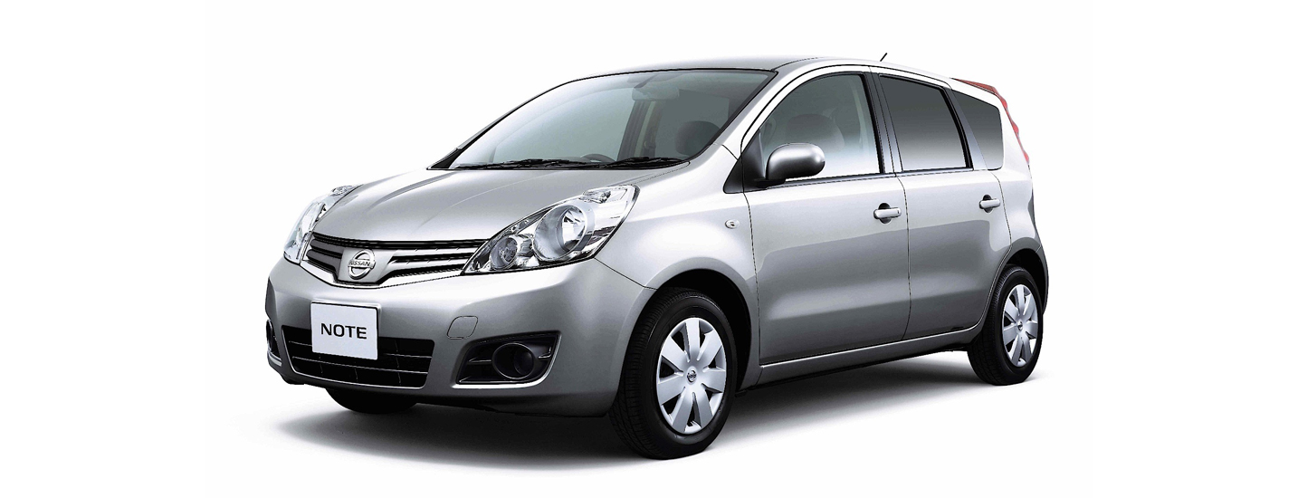 nissan-note1